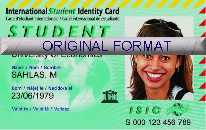 novelty id, novelty id card, driver license novelty INTERNATIONAL STUDENT ID Novelty fake id  id designer software custom university card