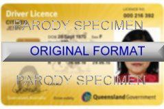 australia fakeids fake identification novelty idcards